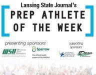 Vote for LSJ athlete of week: Feb. 20-25