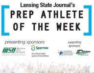 Vote for LSJ athlete of week: March 6-11