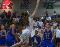 The Nevada state basketball tournament begins Thursday