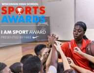 Nike to honor athletes at Wisconsin High School Sports Awards