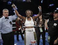 Olympic boxer Claressa Shields to headline LSJ Sports Awards