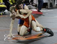 What to watch during individual state wrestling tournament