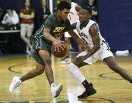Florida Prep basketball earns state trip