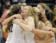 Eastern Pekin captures first state title