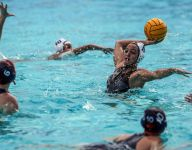 Xavier Prep, La Quinta water polo players named All-CIF