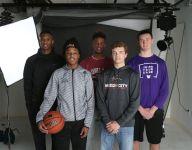 Meet the Register's 2017 All-CIML boys' basketball team