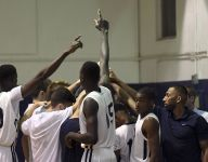 Florida Prep heads to state hoops semifinal