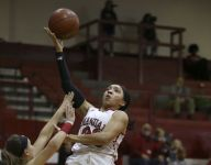 Girls basketball regional finals set