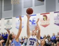 Wrightstown aims to make its mark at state