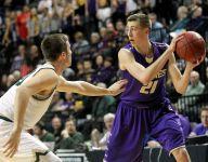 2017 All-Iowa Elite boys' team filled with versatility, efficiency
