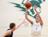 Kyle Greeley leads West Salem to state for first time since 2006