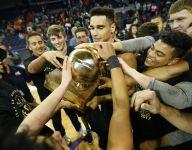 Basha seniors fulfill promise, capture 1st state basketball championship