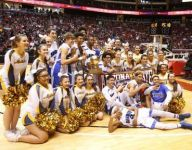 Final Super 10: Best 10 high school boys basketball teams of 2016-17 season
