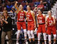 Final Super 10: Best high school girls basketball teams of 2016-17 season
