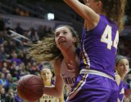 Meet the All-Iowa girls basketball player of the year finalists