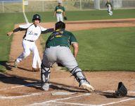 Roundup: Arabs baseball shuts down Lions in win