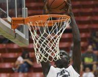 Florida Prep beaten in 2A basketball final