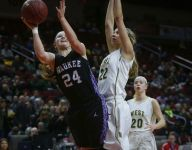 Waukee loses low-scoring thriller to short-handed IC West in 5A quarters