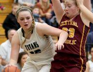 West Salem girls storm back for win over Central Catholic