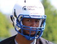 Recruiting: Michigan State offers versatile in-stater Jaylan Franklin