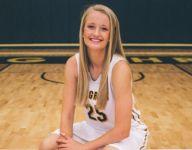 LSJ athlete of week: Lansing Christian's Grace Haley