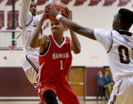 Insider: What you need to know for Friday sectional semis