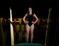 Athlete of the Week: Alexis Bedford