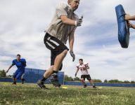 Bordow: All-year practice proposal a bad idea