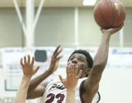 Ballard to face CAL in 7th Region boys final