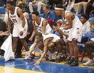 Ballard turns to defense, stuns Trinity