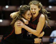 Branson girls keep the faith, claim Class 5 championship over Kickapoo