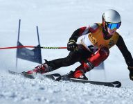 Skiing: Matteson, Taylor top overall at state