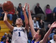 Starzyk stars late as Pine Plains wins third straight section title