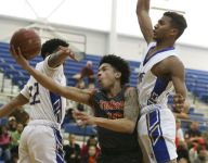 Fern Creek tops Valley in Sixth Region semifinals