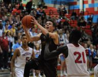 Lincoln heads to state after beating Harrisburg