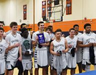 Intangibles help spark comeback as Spackenkill boys win section title