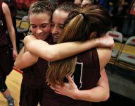 High school basketball quarterfinal rundown: Strafford still undefeated