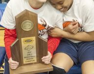 Sacred Heart holds on for 7th Region title