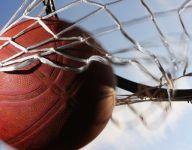 Danville thwarts Beech Grove comeback attempt