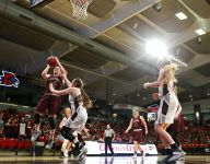 American Family Insurance ALL-USA Ozarks Performers of the Week: Feb. 27-March 4