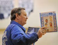 Basketball legend Garry Donna dies at 73
