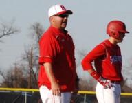 At 45, Haughton baseball coach revels in win No. 500
