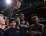 Lourdes boys win wild one, claim Section 1 Class A crown