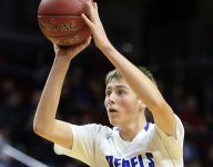 Monday Updates: Third time's the charm for Camanche against Cascade