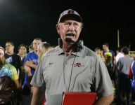 Bruce Scifres resigns after 27 seasons at Roncalli
