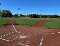 Scott County tops preseason softball Top 25