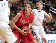 Defense leads Grand View Christian to quarterfinal win over West Hancock