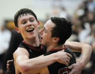 Brownstown tops Salem in Sectional 30 final