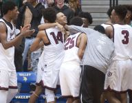 Ballard tops CAL, punches ticket to Sweet 16