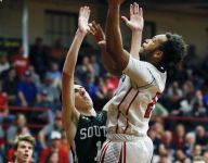 Anderson Co., Collins to play for title